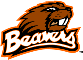 268px-oregon_state_beavers_logo_medium