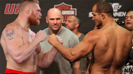 Brock_lesnar_vs_junior_dos_santos__2528photoshop_2529_medium
