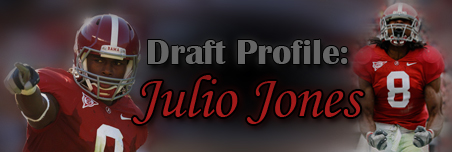 Drftpro-juliojones-1_medium