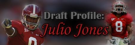 Drftpro-juliojones-1_medium