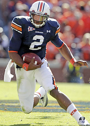 Cam_newton_heisman_pose_medium