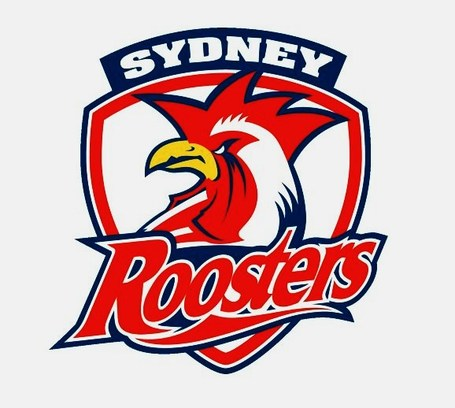 Sydneyroosters_medium