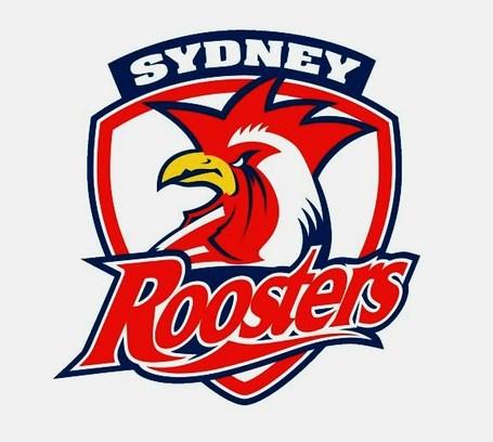Sydneyroosters_medium