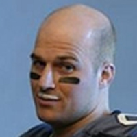 Matt_hasselbeck_got_milk_medium