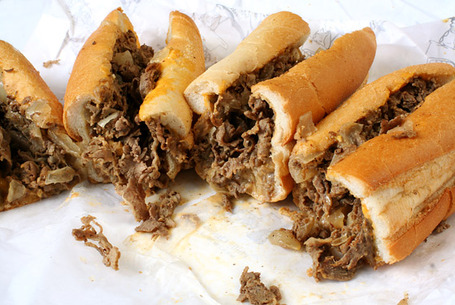 Cheesesteak_lg_medium