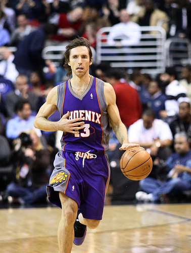 Steve-nash-wikipedia-1_medium