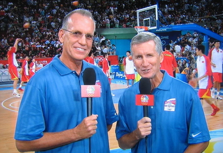 Doug_collins_morphs_into_james_wood_medium