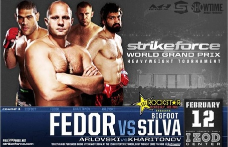 Strikeforce_fedor_silva_medium