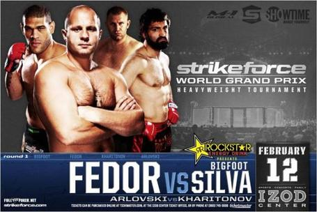 Strikeforce_fedor_vs_silva_medium