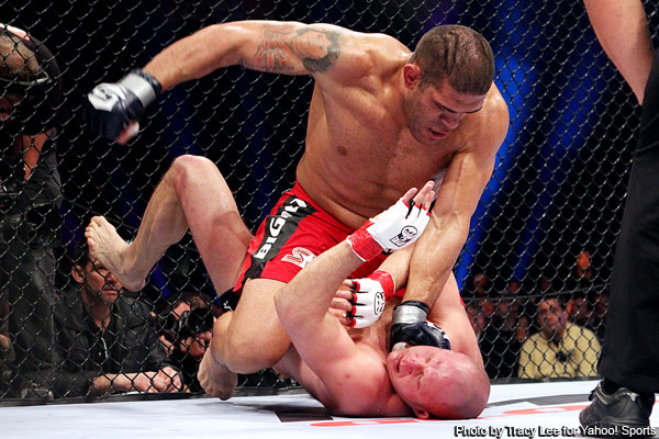 ept_sports_mma_experts-308883117-1297575241.jpg