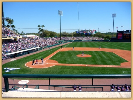 Atlanta-braves-spring-training-field_medium
