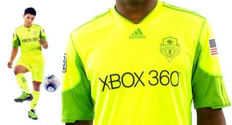 Seattle-sounders-jersey_medium