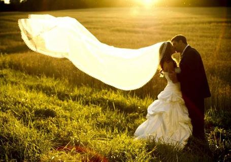 Odonnell-wedding-569_medium