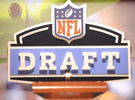 18839_nfl_draft_2009_order_medium_medium
