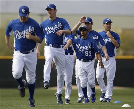 202962_royals_spring_baseball_medium