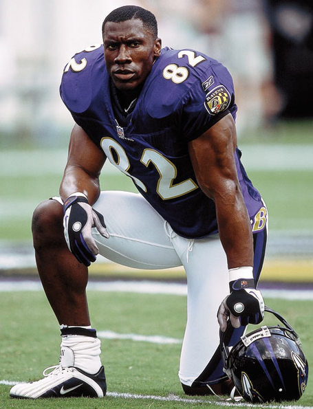 Shannon-sharpe_medium