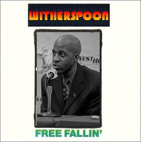 Witherspoon-free-fall_medium