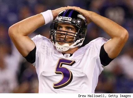 Joe-flacco-081708_medium
