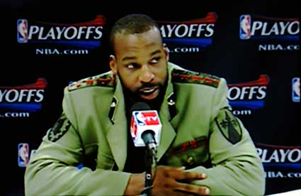 Baron_davis1_medium