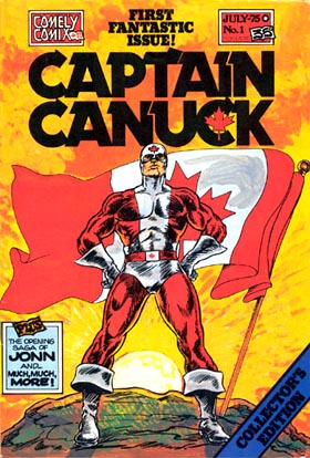Captaincanuck_medium