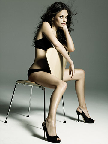 Mila-kunis-gq-016_medium