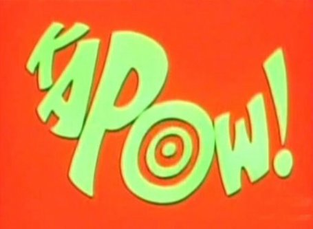 Serie_kapow_medium