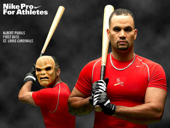 Pujols_mask_medium