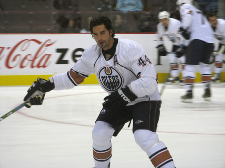Sheldon_souray1_medium
