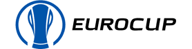 Uleb_eurocup_logo_medium