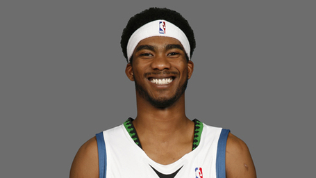 Corey-brewer-nba_medium