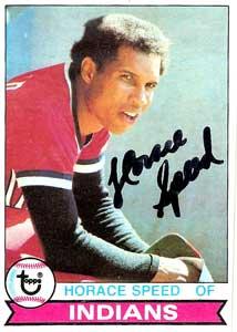 Horace_speed_autograph_medium