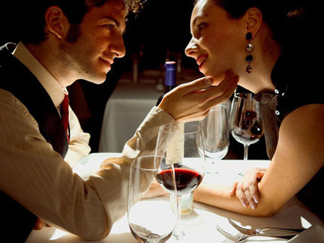 Romantic-dinner-valentine_medium