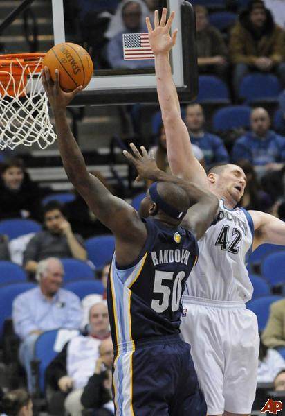 Kevin-love-zach-randolph-2011-2-2-23-0-50_medium