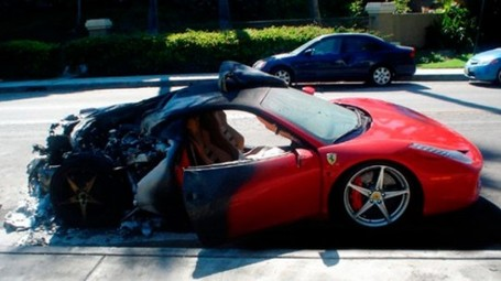 Ferrari-458-fire-2-542x304_medium