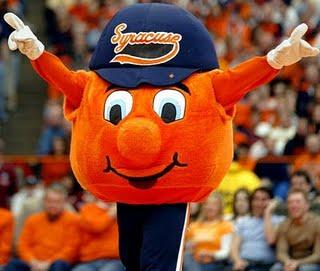 Syracuse-orange-mascot_medium