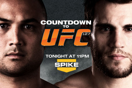 Ufc127_countdown_email_medium