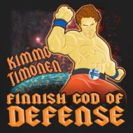 Kimmo-god_design_medium