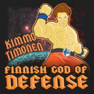 Kimmo-god_design_medium