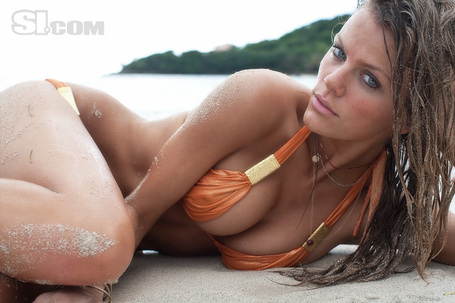 Brooklyn-decker_medium