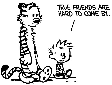 Calvin_2band_2bhobbes_medium