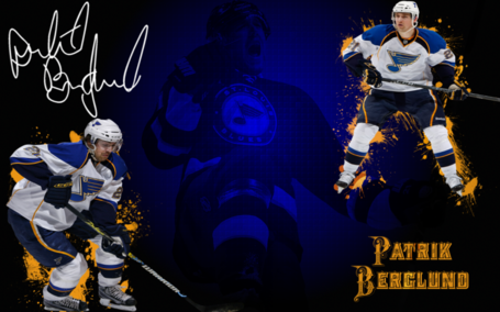 Patrikberglund21_wallpaper_medium