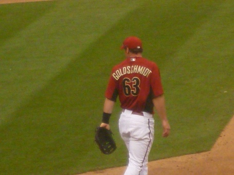 Goldschmidt_medium