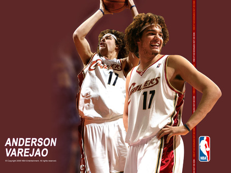 Hm_varejao_1600x1200_medium