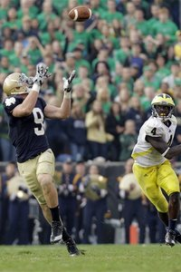 45900_michigan_notre_dame_football_medium