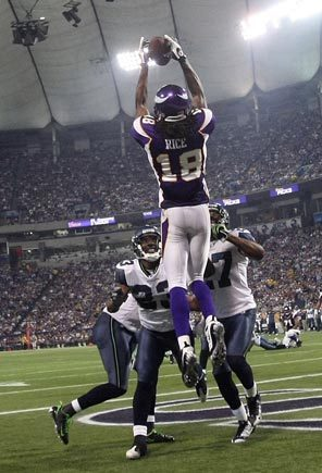 Sidney-rice_medium