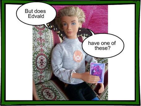 Barbie24_medium