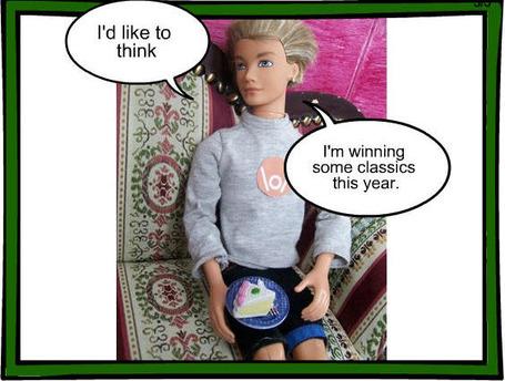 Barbie28_medium