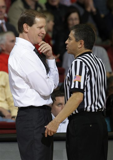 54035_oregon_stanford_basketball_medium