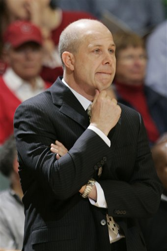 37671_arizona_st_stanford_basketball_medium