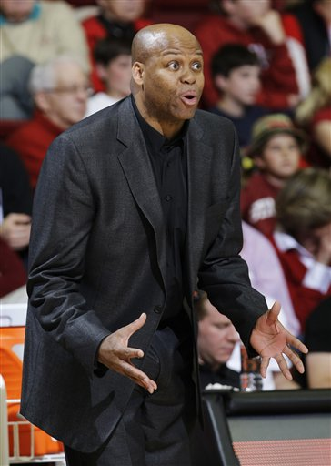 54306_oregon_st_stanford_basketball_medium